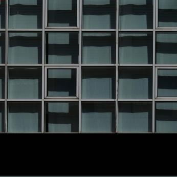 urban frame a